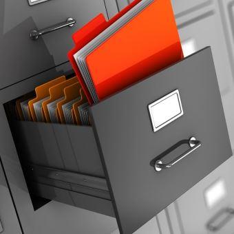 как посмотреть счет на карточке приватбанка через интернет