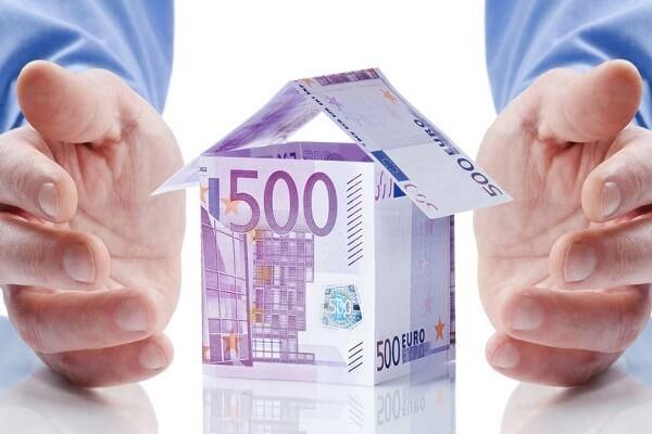 Что лучше кредит под залог недвижимости или беззалоговый кредит - Выгодный кредит!