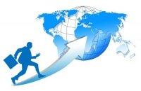 Оформить кредит для индивидуального предпринимателя...