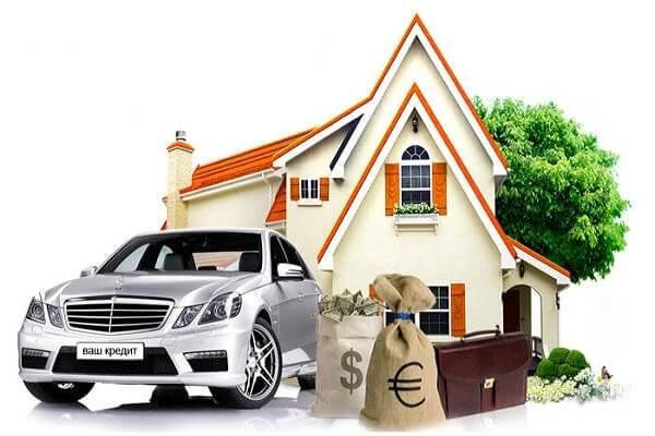 Как определить максимальную сумму кредита? - Выгодный кредит!